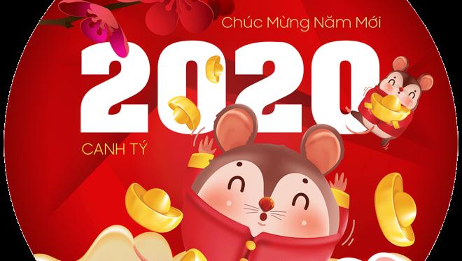 Thủ tướng chốt 7 ngày nghỉ Tết Nguyên đán Canh Tý 2020 - Luật Trung Kiên