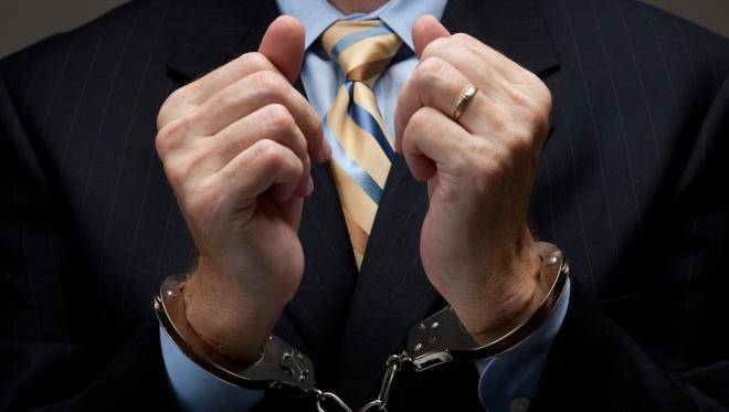 Quy định về thi hành án hình sự với pháp nhân thương mại - Luật Trung Kiên