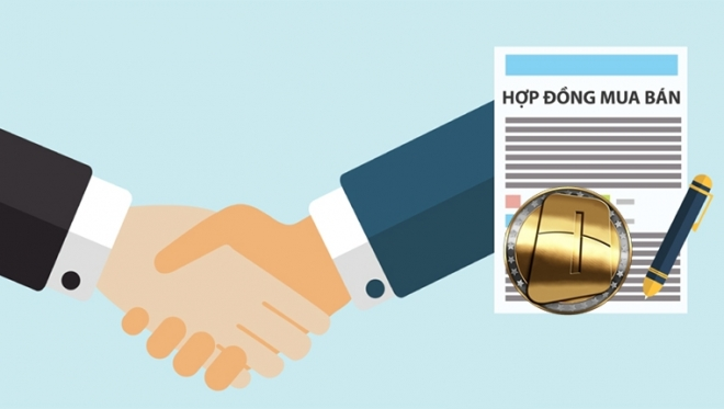 Chất lượng hàng hóa trong hợp đồng mua bán hàng hóa được quy định cụ thể như thế nào? - Luật Trung Kiên