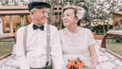 Người Việt Nam ở nước ngoài về nước đăng ký kết hôn ở đâu? - Luật Trung Kiên
