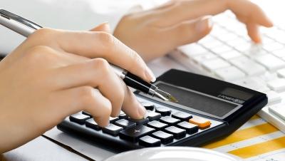 Các trường hợp được hoàn thuế - Luật Trung Kiên