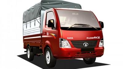 Hướng dẫn thủ tục xin cấp phù hiệu xe tải - Luật Trung Kiên