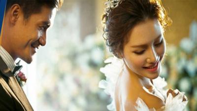 Luật Hôn nhân gia đình 2020 có gì mới? - Luật Trung Kiên