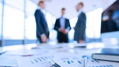 Hợp đồng mua bán hàng hóa có thể giao kết bằng hành vi, bằng lời nói và bằng văn bản? - Luật Trung Kiên