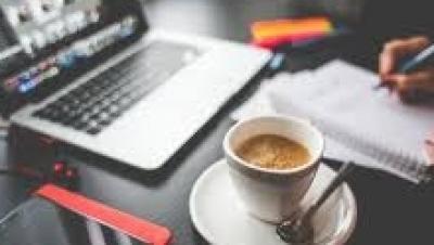 Đối tượng doanh nghiệp được miễn giảm thuế tới 13 năm - Luật Trung Kiên
