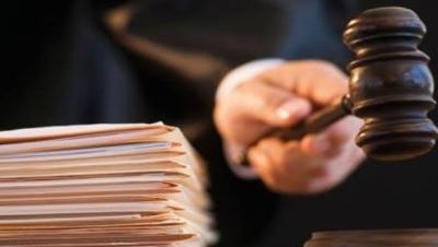 Luật Thi hành án dân sự: Tiền cấp dưỡng được ưu tiên thanh toán đầu tiên khi thi hành án - Luật Trung Kiên