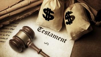 Cách lập di chúc hợp pháp theo quy định của pháp luật - Luật Trung Kiên