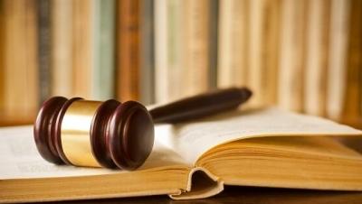 Khi lập và ghi hợp đồng đặt cọc cần lưu ý những gì - Luật Trung Kiên