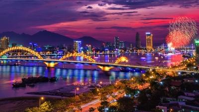 Lệ phí cấp Sổ đỏ TP Đà Nẵng - Luật Trung Kiên