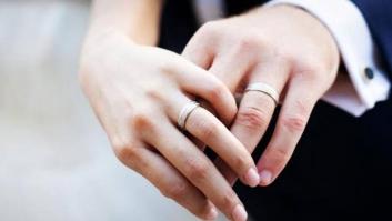 Kết hôn giữa chú cháu họ với nhau có vi phạm pháp luật không? - Luật Trung Kiên