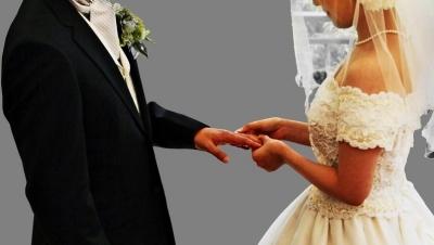 Thủ tục đăng ký kết hôn có yếu tố nước ngoài áp dụng đối với khu vực biên giới - Luật Trung Kiên