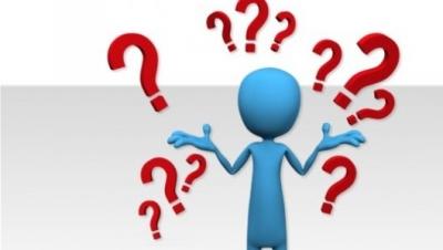 Bên đặt hàng có quyền được đứng tên trên tác phẩm được sáng tác theo đơn đặt hàng không? - Luật Trung Kiên
