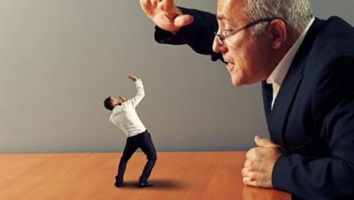 Đăng thông tin bôi nhọ, xúc phạm người khác trên mạng xã hội ! - Luật Trung Kiên