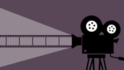 Điều kiện đối với sản xuất phim - Luật Trung Kiên