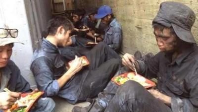 Người sử dụng lao động và người lao động có trách nhiệm gì trong việc bảo đảm an toàn lao động... - Luật Trung Kiên