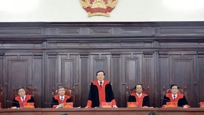 HOT: Vụ án xâm hại tình dục có bị hại dưới 18 tuổi phải được xét xử kín - Luật Trung Kiên