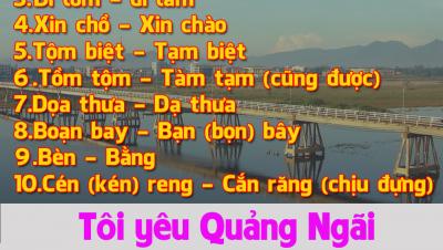 Lệ phí cấp Sổ đỏ tỉnh Quảng Nam, Quảng Ngãi - Luật Trung Kiên
