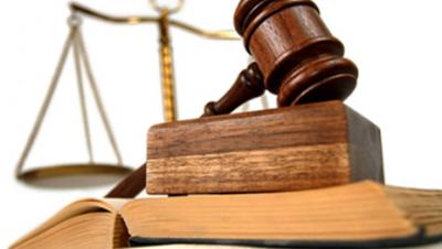 Tổng hợp tất tần tật mới nhất mức phí công chứng 2019  - Luật Trung Kiên