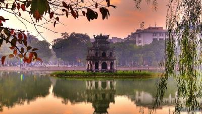 Hạn mức diện tích cấp Sổ đỏ tại Hà Nội - Luật Trung Kiên