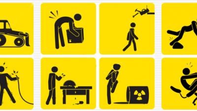 Thủ tục, hồ sơ hưởng chế độ tai nạn lao động - Luật Trung Kiên