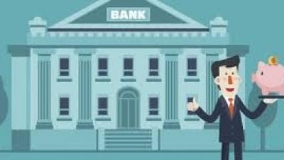 Điều kiện đối với thành lập chi nhánh ngân hàng nước ngoài tại Việt Nam - Luật Trung Kiên