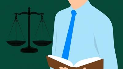 Bộ Quy tắc Đạo đức và Ứng xử nghề nghiệp luật sư Việt Nam mới - Luật Trung Kiên