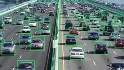 Hướng dẫn về hóa đơn khi đăng ký xe - Luật Trung Kiên