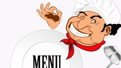Dùng tay trần bán thức ăn phạt lên đến 500.000 đồng - Luật Trung Kiên