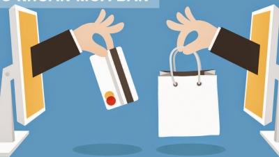 Thế nào là hợp đồng mua bán hàng hóa mang tính dân sự? - Luật Trung Kiên