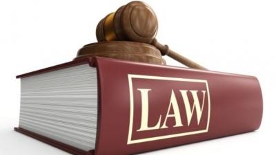 Thời hạn xử lý tin báo, tố giác về tội phạm - Luật Trung Kiên