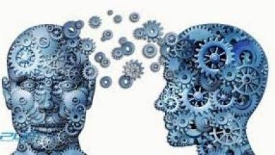 Điều kiện cấp thẻ giám định viên sở hữu trí tuệ - Luật Trung Kiên