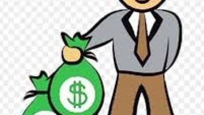 Những trường hợp kinh doanh không phải xuất hóa đơn - Luật Trung Kiên