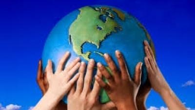 Quy định về quản lý tiền ký quỹ bảo vệ môi trường - Luật Trung Kiên