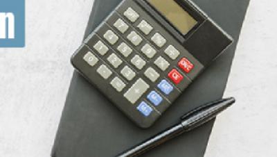 Sổ tay kế toán tháng 12/2019 - Luật Trung Kiên