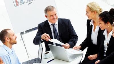 Quy định về đặt tên doanh nghiệp - Luật Trung Kiên
