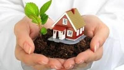 Điều kiện kinh doanh dịch vụ quan trắc môi trường - Luật Trung Kiên