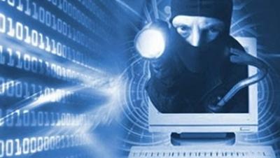 Sử dụng phần mềm lậu là hành vi phạm pháp - Luật Trung Kiên