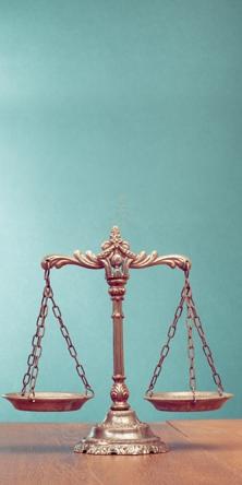 Home Right Top - Luật Trung Kiên